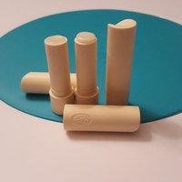 eos™ Organic Stick Lip Balm Vanilla Bean uploaded by Jessica A.