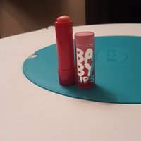 Maybelline Baby Lips® Glow Balm uploaded by Jessica A.