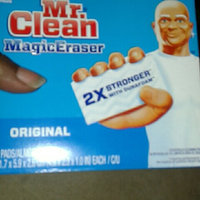 Mr. Clean Magic Eraser Original uploaded by Yvette W.