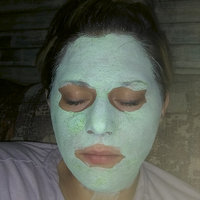 Freeman Feeling Beautiful Purifying Avocado & Oatmeal Clay Mask uploaded by Heather A.