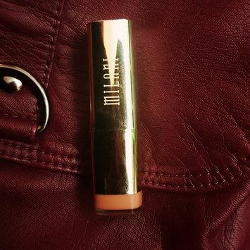 Photo of MILANI Color Statement Matte Lipstick uploaded by Needa K.