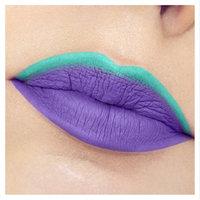 SEPHORA COLLECTION Cream Lip Stain Liquid Lipstick uploaded by Chloe w.