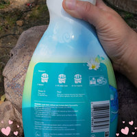 Gain Liquid Detergent, with Baking Soda, Fresh Water Sparkle, 26 Loads 50 fl oz (1.47 L) uploaded by Brooklyn D.