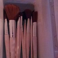 e.l.f. Powder Brush uploaded by Valerie C.