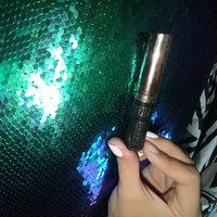 Milani Infinite Liquid Eyeliner uploaded by Kalei B.