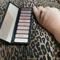 e.l.f. Rose Gold Eyeshadow Palette uploaded by Ashley S.