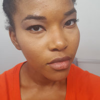 Maybelline Super Stay Full Coverage Foundation uploaded by Sandy E.