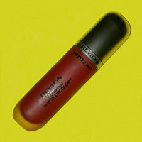 Revlon Ultra Hd Matte Lipcolor uploaded by Darianna M.