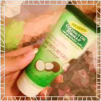 Palmer's Coconut Oil Formula Repairing Conditioner uploaded by Nada A.