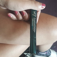 No7 Exceptional Definition Mascara uploaded by L A U R E N ♡ W.