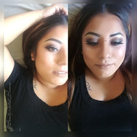 SEPHORA COLLECTION 10 HR Wear Perfection Foundation uploaded by Ivonne B.