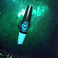 L.A. Colors HD Waterproof Mascara uploaded by Kalei B.