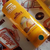 Garnier Fructis Sleek & Shine Conditioner uploaded by Stella Maris T.