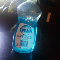 Dawn Ultra Concentrated Dish Liquid Original uploaded by Lily F.