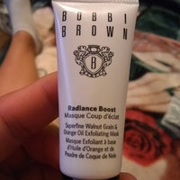 BOBBI BROWN Radiance Boost Mask uploaded by Cassandra G.