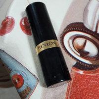 Revlon Super Lustrous Lipstick uploaded by Stella Maris T.