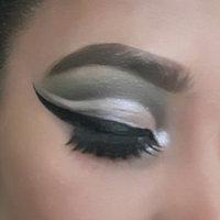 stila Stay All Day® Waterproof Liquid Eye Liner uploaded by emie c.