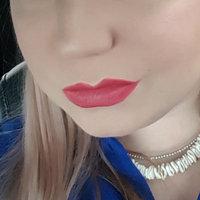 Kat Von D Everlasting Love Liquid Lipstick - Jeffree uploaded by Nicole A.