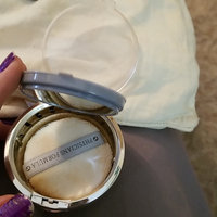 Physicians Formula® Healthy Glow Bronzer Multi-Colored .3 oz uploaded by Cassie D.