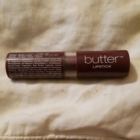 NYX Butter Lipstick uploaded by Cassie D.