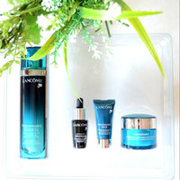 Lancôme Visionnaire Advanced Skin Corrector uploaded by DUAPARA G.