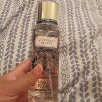 Victoria's Secret Untamed Tangled Blooms Fragrance Mist uploaded by yolimar s.