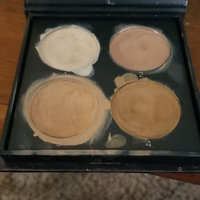 COVER FX CONTOUR KIT uploaded by Cassie D.