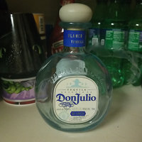 Don Julio Blanco Tequila uploaded by Semaria S.