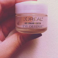 L'Oréal Paris Eye Defense Skin Expertise Cream with Liposomes uploaded by Chantell C.