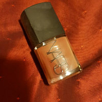 NARS Nail Polish uploaded by Mai k.