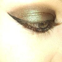 tarte Gallery Gals Deluxe Tarteist™ Eyeliner Set uploaded by Jessica H.
