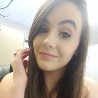 IT Cosmetics® No-Tug™ Waterproof Anti-Aging Gel Eyeliner uploaded by Katelyn R.