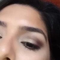 Real Techniques Enhanced Eye Brush Set uploaded by Sahena S.