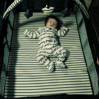 Graco Pack 'n Play® Reversible Napper & Changer™ Playard uploaded by Cassidy S.