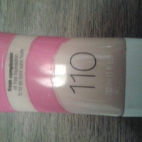 COVERGIRL Ready Set Gorgeous Foundation uploaded by devon n.