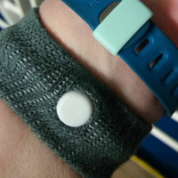 Apex Healthcare Products Acuband Nausea Relief 2 Unit uploaded by Emily E.