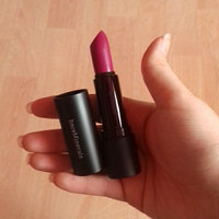 bareMinerals Statement™ Luxe Shine Lipstick uploaded by Elsa D.