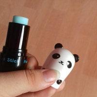 TONYMOLY Panda's Dream So Cool Eye Stick uploaded by Elsa D.
