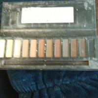 Paula's Choice The Nude Mattes Eye Shadow Palette, 1 ea uploaded by Alma Lynn~ K.