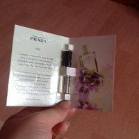 Prada Infusion d' Iris Eau de Parfum uploaded by Elsa D.