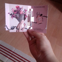 Viktor & Rolf Flowerbomb Eau De Parfum uploaded by Elsa D.