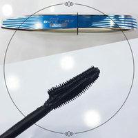 L'Oréal Paris Voluminous® Butterfly Waterproof Mascara uploaded by Andrea G.