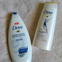 Dove Deep Moisture Body Wash uploaded by Katherine P.
