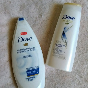Photo of Dove Deep Moisture Body Wash uploaded by Katherine P.