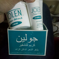 Jolen Creme Bleach uploaded by MeMa K.
