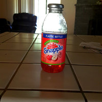 Snapple Apple Juice uploaded by claudianoemi😍😘💏💙💋 S.