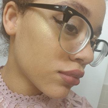 Photo of FENTY BEAUTY by Rihanna Killawatt Freestyle Highlighter uploaded by Daiana G.