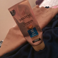 Pantene 3 Minute Miracle Moisture Renewal Deep Conditioner uploaded by Randa R.