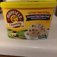 Mayfield Ice Cream uploaded by Misty B.