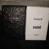 Kat Von D Saint Eau de Parfum uploaded by Natalie L.
